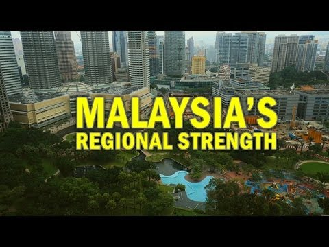 Asia Business Channel - Malaysia 7:
