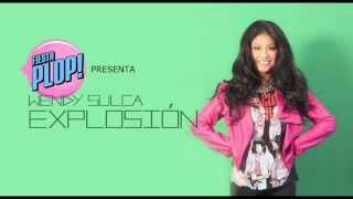 Wendy Sulca Explosión (Audio)