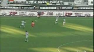 15/12/1996 - Campionato - Juventus-Verona 3-2