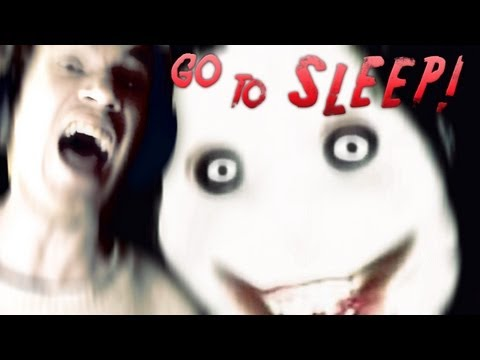 JUMPSCARES GALORE! - Jeff The Killer