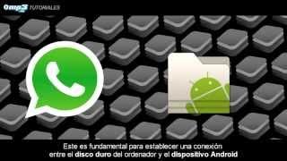 Cómo Enviar Música Por Whatsapp Mp3.es