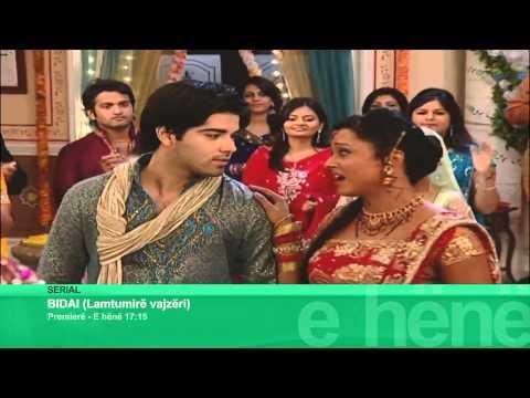 BIDAI serial premiere ne TVKLAN nga 15 shtatori