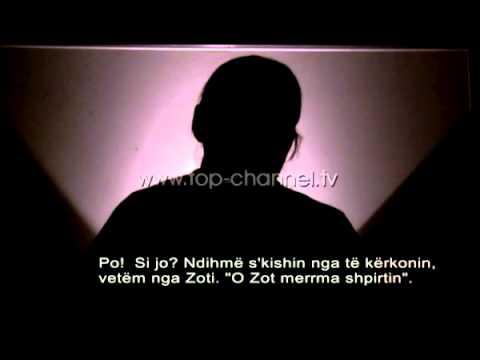 Gratë e përdhunuara: Për ne, lufta ende s'ka marrë fund... - Top Channel Albania - News - Lajme