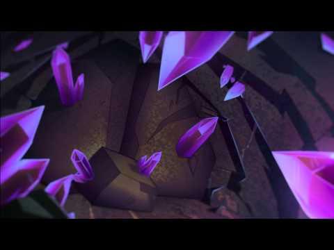 Bionicle 3 - V�prava za zlat�mi maskami