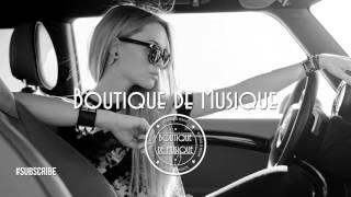 Duke Dumont - Ocean Drive | Michael Calfan Remix