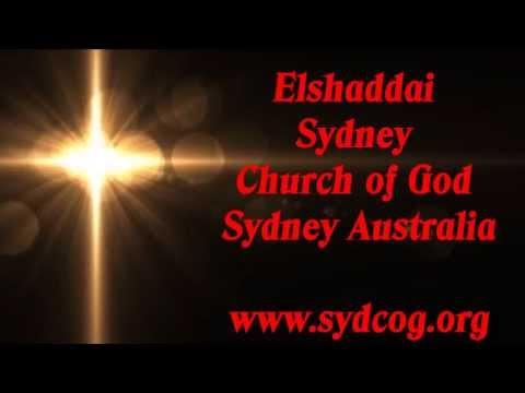 Malayalam Pentecostal church in Sydney