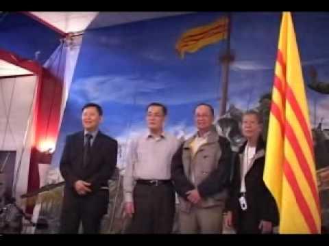 GDVBDL - Chân dung người lính Việt Nam Cộng Hoà (Tập 7)