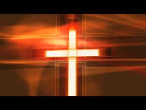 Church - Premium HD Video Backgrounds - Kirche