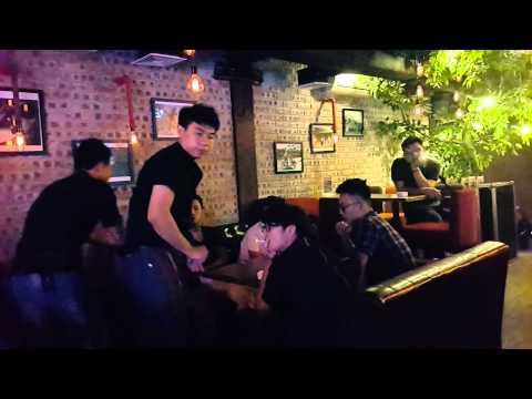 [HI-END CAFE MUSIC]- Phượng buồn - 08/07/15