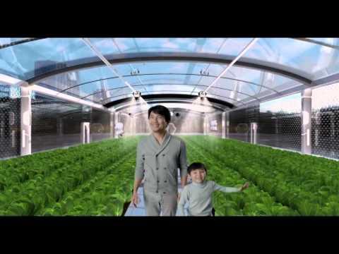 TVC quảng cáo Nhựa Tiền Phong- Sản phẩm ống nhựa PPR 30S