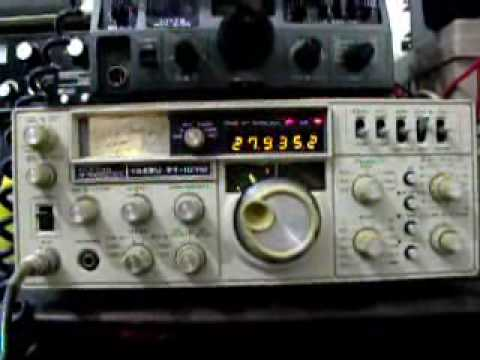 LSDASH s Radio Page in addition EWFlc3UgZnQgO xIG1vZGlmaWNhdGlvbnM besides ArYHQdcvc9Q moreover Manuali likewise Watch. on yaesu ft 107m