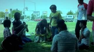 New Nepali Christian Video Song 2013 Yo Kirana Ho