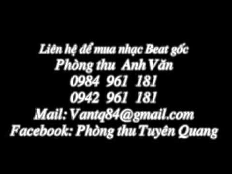 Beat Rang Tram Bau Tuan Anh Tan Nhan
