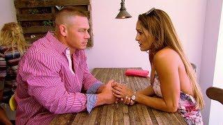 John Cena & Nikki Bella Split Up