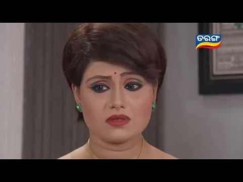 Sankha Sindura Ep 500-26th August 2016