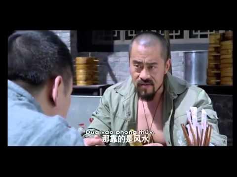 phim hanh dong hong kong-phim hanh dong hong kong thuyet minh