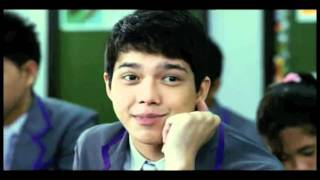 Pinoy Movies Derick Monasterio Philippine Movies | Tagalog Movies
