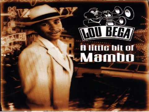 Mambo No.5 - Lou Bega (1999)