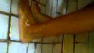 mandi dulu ahhhh...3gp view on youtube.com tube online.