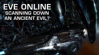 EVE Online Part VIII: What The Frack Did I Find?