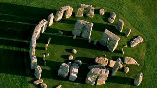 10 Fantásticos y Misteriosos Lugares