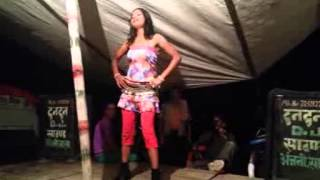 bhojpuri arkestra video