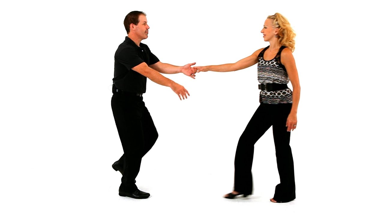 What are the different elements of dance?