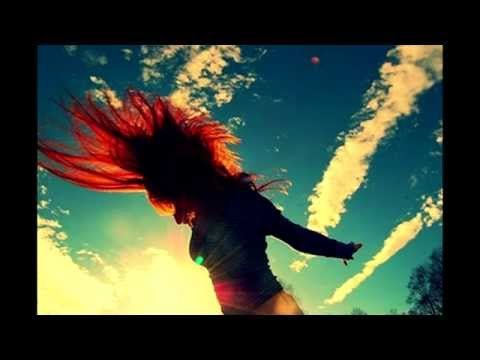 Hino Avulso CCB - Volta alegria - Jessica Nery