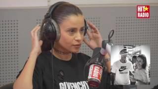 بالفيديو..شوفو أشنو قالت المغربية أحلام الزعيمي عن علاقتها بكريستيانو  
