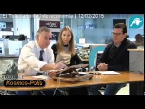 entrevista 12.02.2015 Acuerdos de Minsk, Alto de fuego