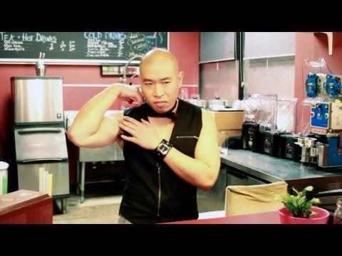 Café Trai Dep - 102 Productions
