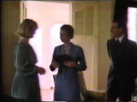 Princess Anne Documentary 1981 (4)