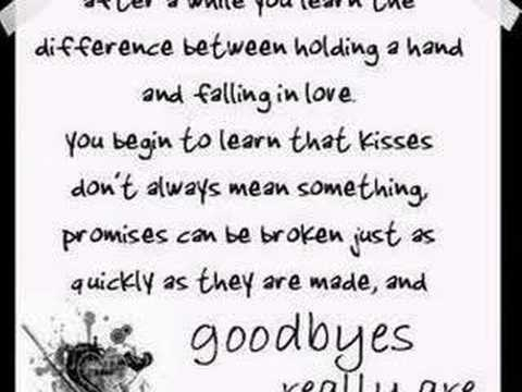 images of sad love quotes and sayings