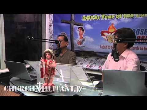 Radio Philippines pt I 02-24