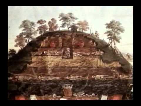 the mound builders of america Mound builders and pueblos the first indian group to build mounds in what is now the united states are often called the adenans they began constructing earthen burial sites and fortifications around 600 bc.