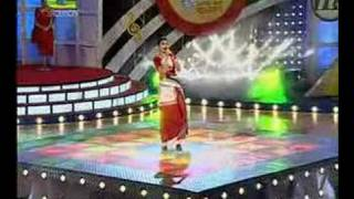 Bangla Song : Oki Garial Bhai