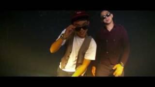 SleeQ Moviestar (Official Music Video)