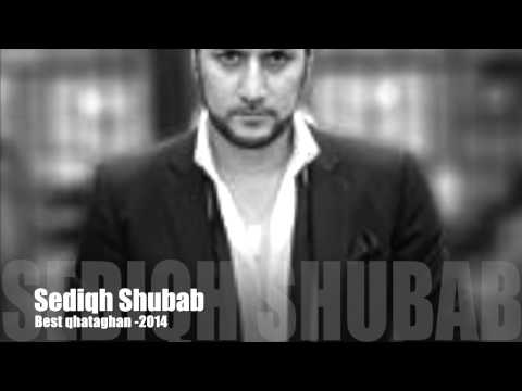 How to dance Qhataghani in an afghan wedding? by Sediqh Shubab