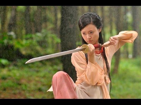 Phim Võ Thuật Việt Nam 2017 - Phim Cổ Tích Thạch Sanh Lý Thông - Phim Chiếu Rạp 2017
