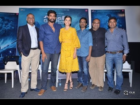 Ghazi-Movie-Press-Meet