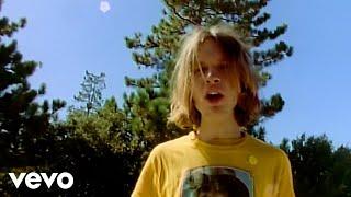 Beck - Loser