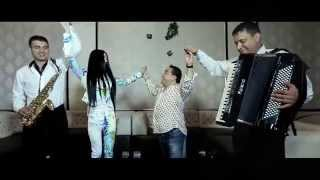 ADRIAN MINUNE SI NICOLETA CEAUNICA - CATE ZILE MAI TRAIESC [VIDEO ORIGINAL HD]
