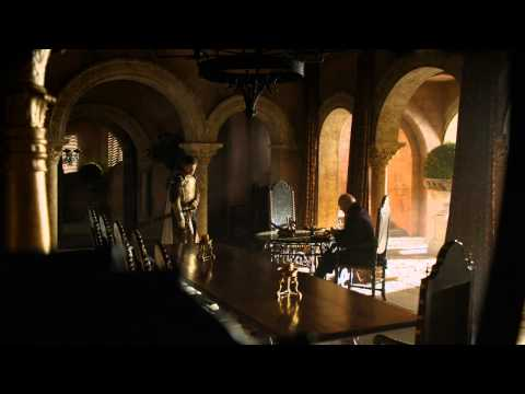 Game of Thrones Season 4: Inside the Episode #6 (HBO)