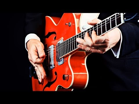 How to Play Guitar like Vince Gill   Country Guitar