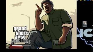Como Descargar E Instalar El GTA San Andreas Para PC