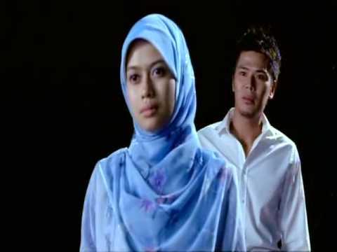 Cinta Sampai Syurga Video 3gp Mp4 Webm Play