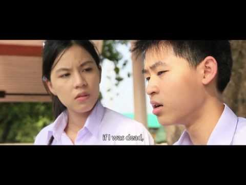 [Trailer] แสงสุดท้าย - The Last Chance [EnglishSub][FullHD]