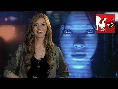 Cortana voice actor halo 4 cortana voice actress jen