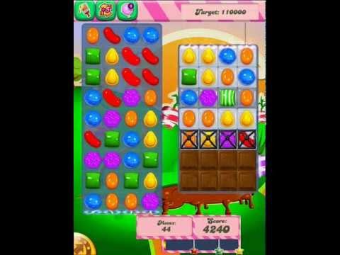 candy crush level 70 candy crush cheats
