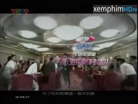 Trailer Gái già xuất giá 2013 Đài Loan (XemPhimHD.tv)